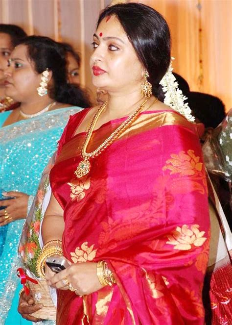 Actress Seetha Marriage Drone Fest