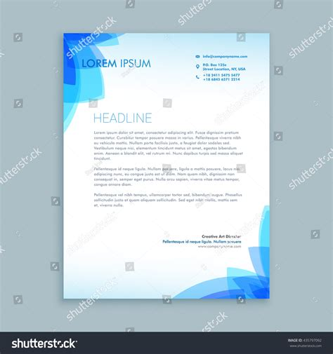 Microsoft Business Intelligence Architect Resume by To Effective Resume Resume Lpn Template Microsoft