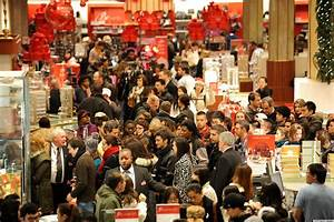 8 black friday shopping tips you need to before going