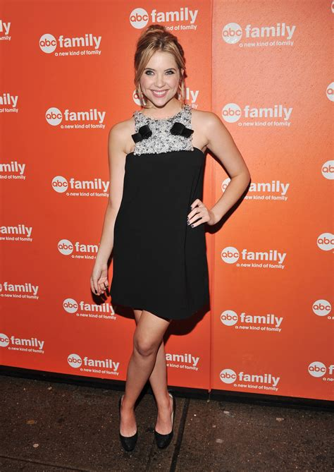 ashley benson pumps ashley benson shoes  stylebistro