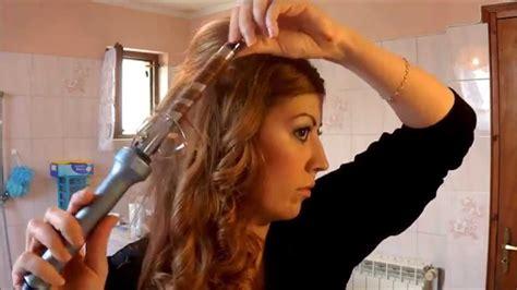 coiffure pour mariage invité a faire soi meme tuto coiffure n 176 12 chignon mariage ou soir 233 e 224 faire soi