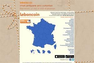 Le Bon Coin Midi Pyrenee : le bon coin midi pyr n es armoires de cuisine meuble cuisine le bon coin midi bon tat le bon ~ Gottalentnigeria.com Avis de Voitures