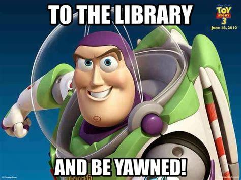 Buzz Lightyear Meme - meme me up seas thaw odd eh