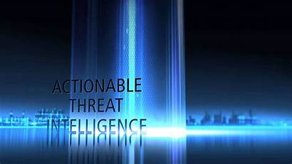 Cyber Security Operations Center Wallpapers