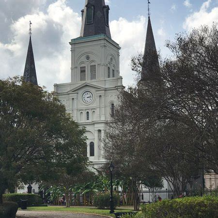 Limousine New Orleans by Riverbend Limousine And Tours New Orleans Updated 2019