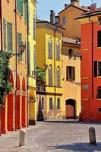 1000+ images about Italian Regional ~ Emilia Romagna on