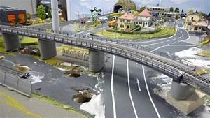 H Brücke Selber Bauen : informationen anzeigen ~ Watch28wear.com Haus und Dekorationen