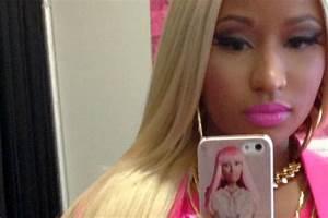 50 Interesting Facts About Nicki Minaj