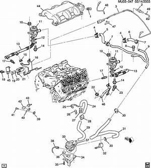 Car Radio Wiring Diagram 1998 Oldsmobile 24281 Getacd Es