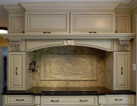 where to buy kitchen backsplash backsplash kitchen wall tile travertine marble