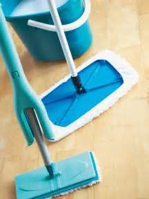 Best Wet Dry Mop For Hardwood Floors the best cleaning tools for the job hgtv