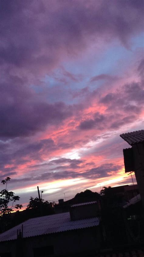 pinterest shrekmovies sunsets sky aesthetic lilac