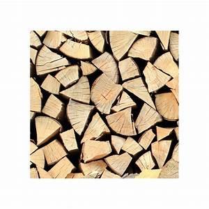 1 Stere De Bois Poids : st re de bois de chauffage ~ Dailycaller-alerts.com Idées de Décoration