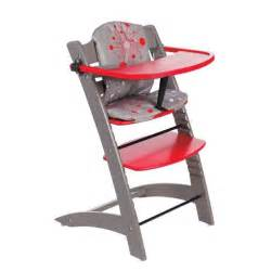 Rehausseur De Chaise Thermobaby Leclerc by Sommier 224 Lattes Ikea 140 215 200 Table De Lit