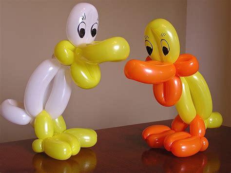 balloon animals balloon artist entertainers clown around party rentals