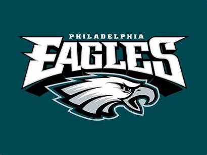 Philadelphia Eagles Coach
