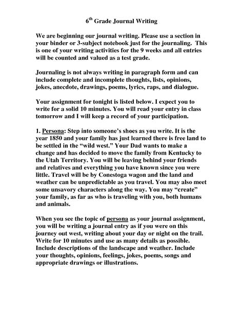 53 7th grade essay writing persuasive writing prompts for