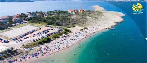 Šilo Krk, Otok Krk - Agencija Estee