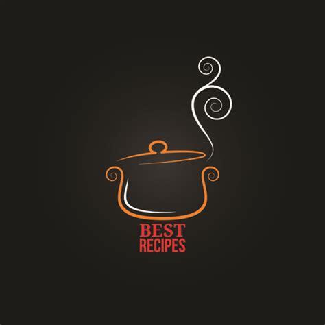 the gallery for gt restaurant menu logo