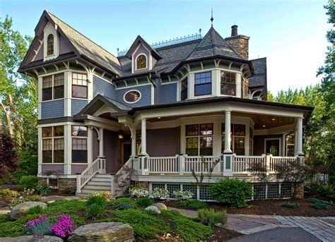 home the most popular iconic american home design styles American