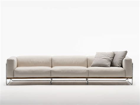 Filo Outdoor Garden Sofa By Living Divani Design Piero Lissoni
