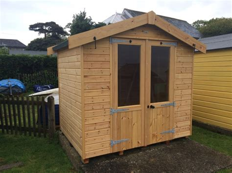 iow garden shed centre wiltshire apex shed range