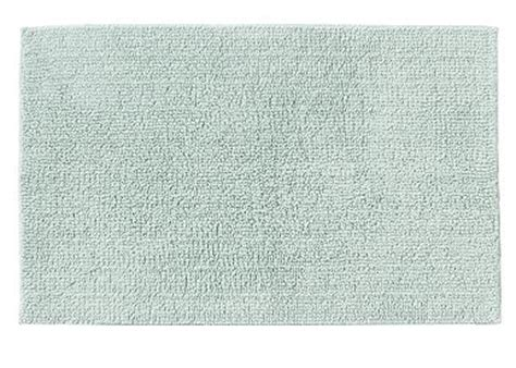 Sonoma Bathroom Rugs At Kohls by Kohl S Sonoma Bath Rug 7 20 Save 22