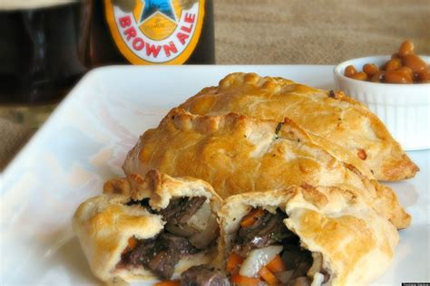 english food  recipes youll   stay warm