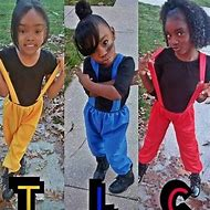 Best Tlc Group Ideas And Images On Bing Find What Youll Love
