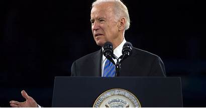 Vice President Biden Usa Senate Call Action