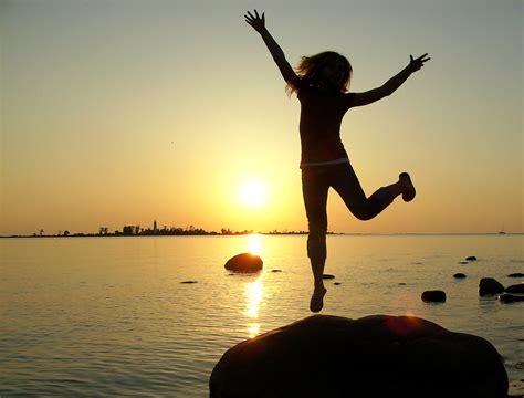 happinesshappiness research wikiversity