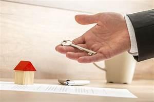 Credit Pour Interimaire : cr dit immobilier et succession billet de banque ~ Medecine-chirurgie-esthetiques.com Avis de Voitures