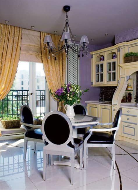 deco style design deco interior design modern magazin