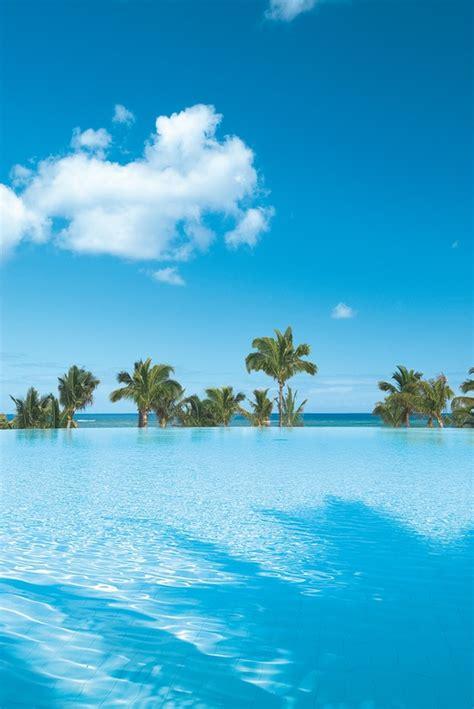 Le Victoria Hotel Mauritius Photo On Sunsurfer Sunsurfer