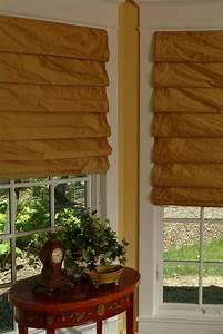 Fabric Group 1 for Custom Hobbled Roman Shades ...