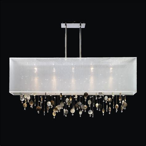 of pearl light fixtures backsplash kitchen