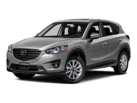 Cx 5 Ratings And Reviews by 2016 Mazda Ratings Pricing Reviews And Awards J D Power