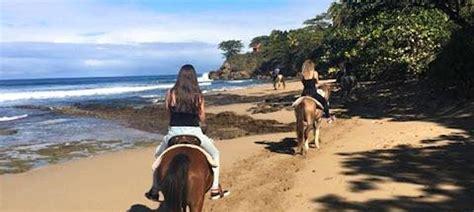 Crash Boat Beach Apartments by Crashboat Beach Borinquen Vacation Rentals For 2018