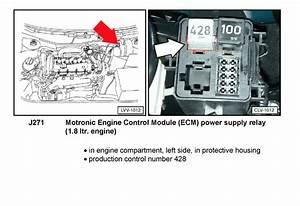 2002 Vw Gti 1 8t Engine Diagram  U2022 Downloaddescargar Com