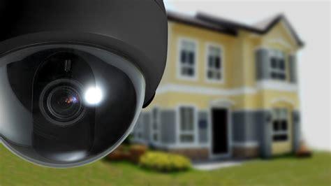 security cameras unbiased reviews the security cameras