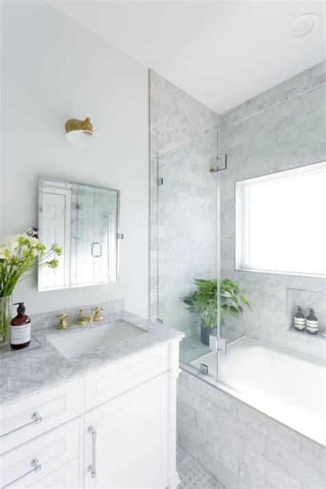 best 20 carrara marble bathroom ideas on
