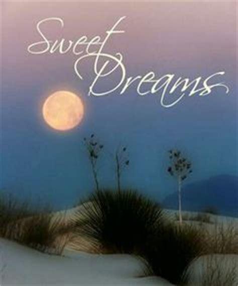 Y All Got Any More Sleep Beautiful Sleep Well And Sweet Dreams My