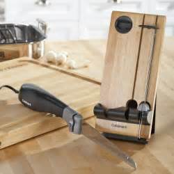 electric kitchen knives cuisinart cek 40 electric knife electric