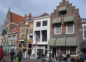 Mobilheim Holland Kaufen : mobilheim in holland kaufen was ist zu beachten mobilheim ~ Jslefanu.com Haus und Dekorationen