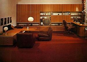 1000, Images, About, Interiors, 1970s, On, Pinterest