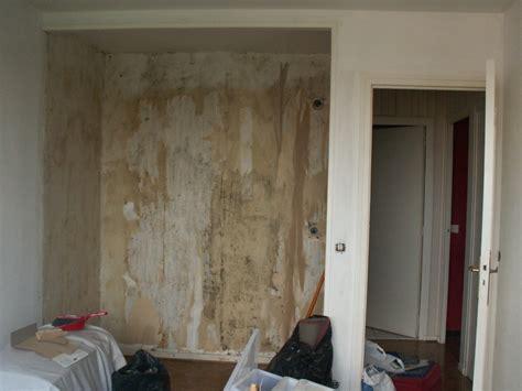 profondeur placard chambre chambre avec quot alcôve quot à aménager en placard