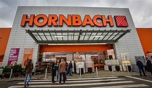 Hornbach Preisgarantie 10 Prozent : hornbach sibiu am avut de clien i ~ Orissabook.com Haus und Dekorationen