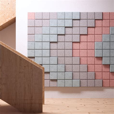 form us with s acoustic tiles for baux can be