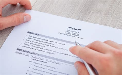 should you put your age on a resume exle resume