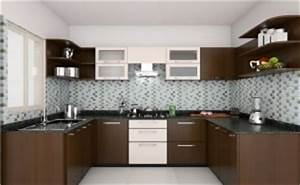 Best modular kitchen pune wold class kitchens at most for Interior design kitchen in pune